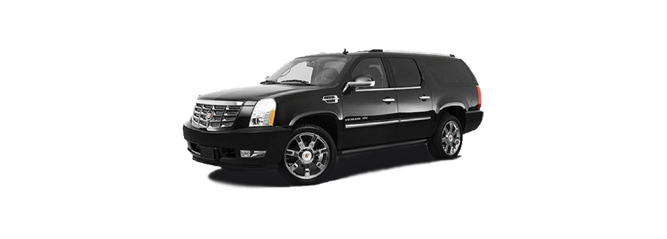 ABC Limousine and Car Service Hoboken,Jersey city car and
